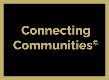 Connecting Communities©