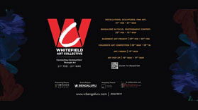 Whitefield Art Collective