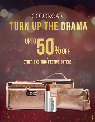 Upto 50% off on  items