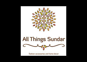 All Things Sundar