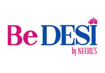 Be Desi by Neerus