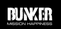Bunker Nightclub