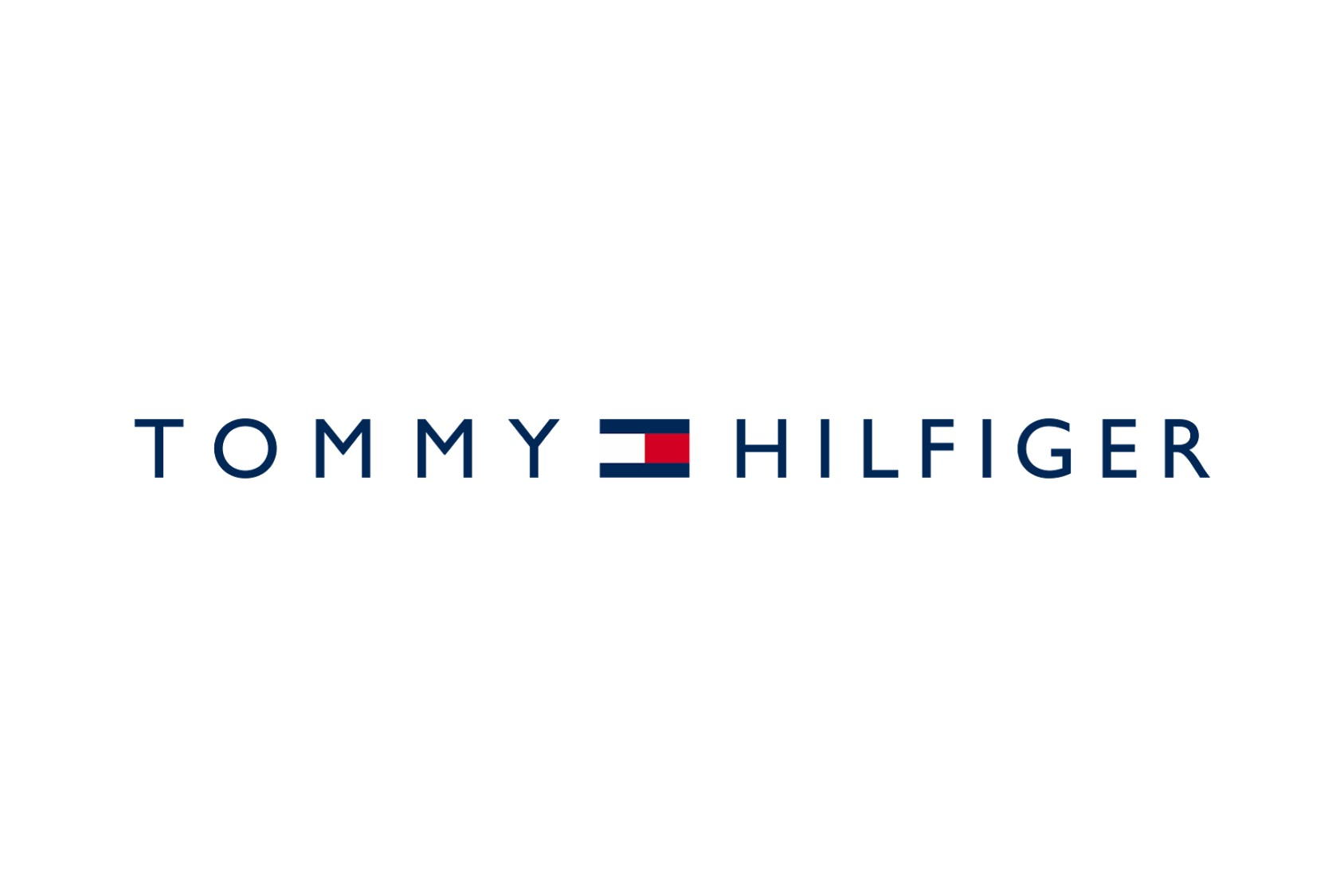 Tommy Hilfiger @ Iconic