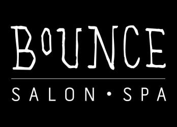 Bounce Salon & Spa